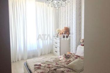 Зображення 5 — продається 3-кімнатна в Приморському районі: 190000 у.е.