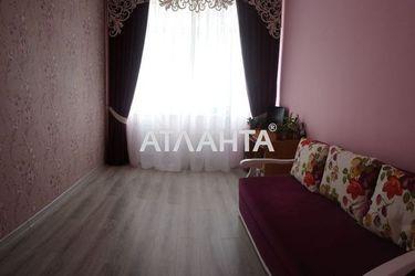 Зображення 2 — продається 2-кімнатна в Чорноморську: 70000 у.е.