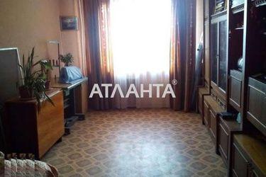 Изображение 2 — продается многокомнатная в Приморском районе: 61000 у.е.
