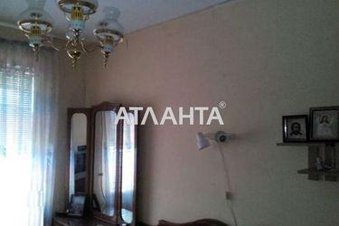 Изображение 3 — продается многокомнатная в Приморском районе: 61000 у.е.
