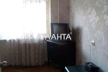 Изображение 4 — продается многокомнатная в Приморском районе: 61000 у.е.