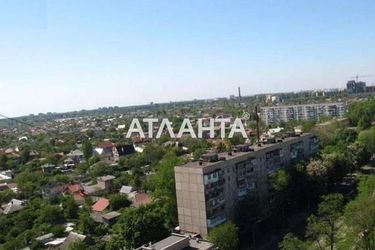 продается многокомнатная в Приморском районе — 61000 у.е.