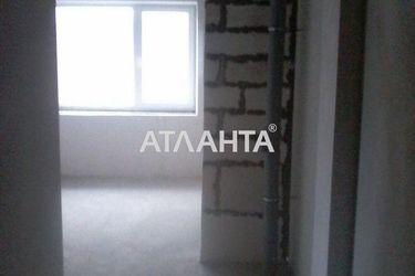 продается 1-комнатная в Малиновском районе — 28000 у.е.