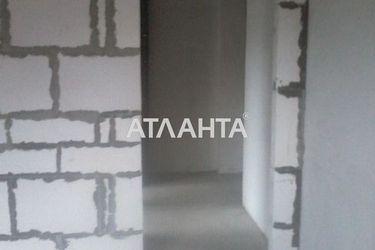 Изображение 2 — продается 1-комнатная в Малиновском районе: 28000 у.е.