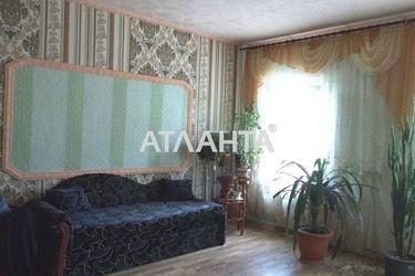 продається 3-кімнатна в Малиновському районі — 39500 у.е.