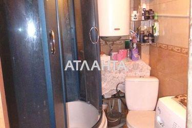 Изображение 12 — продается 3-комнатная в Малиновском районе: 39500 у.е.