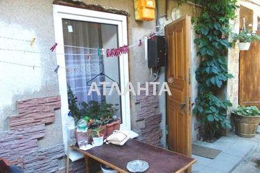 Изображение 13 — продается 3-комнатная в Малиновском районе: 39500 у.е.