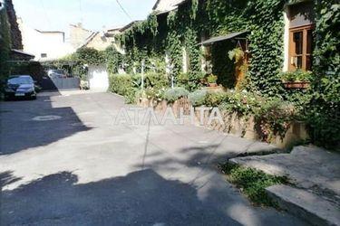 Изображение 14 — продается 3-комнатная в Малиновском районе: 39500 у.е.