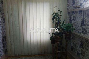 Изображение 3 — продается 3-комнатная в Малиновском районе: 39500 у.е.