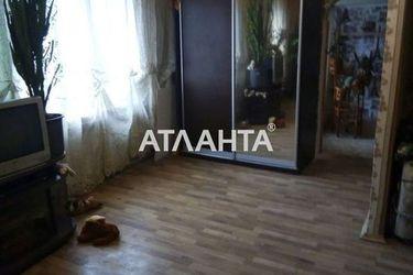 Изображение 4 — продается 3-комнатная в Малиновском районе: 39500 у.е.