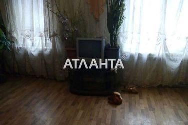 Зображення 5 — продається 3-кімнатна в Малиновському районі: 39500 у.е.