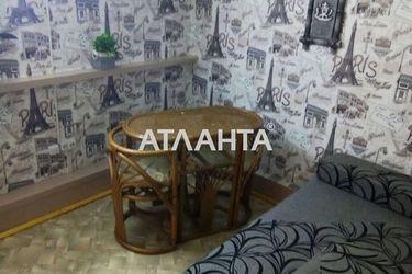 Изображение 6 — продается 3-комнатная в Малиновском районе: 39500 у.е.