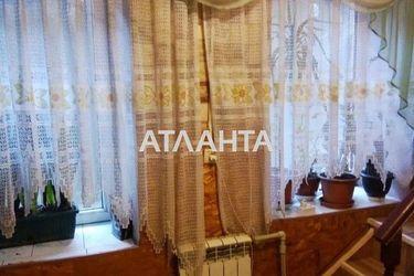 Изображение 9 — продается 3-комнатная в Малиновском районе: 39500 у.е.