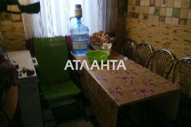Изображение 10 — продается 3-комнатная в Малиновском районе: 39500 у.е.