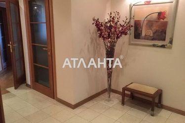 Изображение 7 — продается многокомнатная в Приморском районе: 700000 у.е.