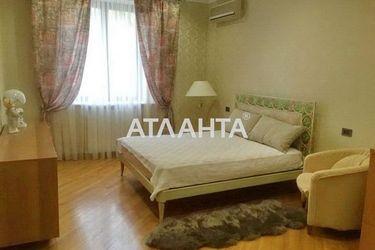 Изображение 8 — продается многокомнатная в Приморском районе: 700000 у.е.