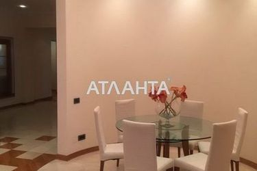Изображение 9 — продается многокомнатная в Приморском районе: 700000 у.е.