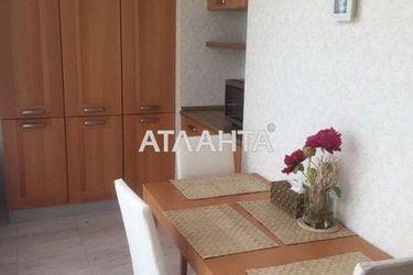 Изображение 11 — продается многокомнатная в Приморском районе: 700000 у.е.