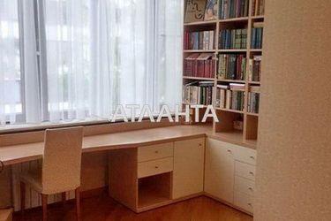Изображение 12 — продается многокомнатная в Приморском районе: 700000 у.е.