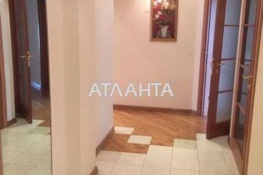 Изображение 13 — продается многокомнатная в Приморском районе: 700000 у.е.
