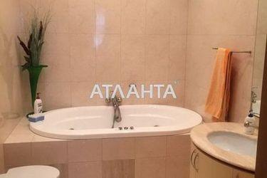 Изображение 14 — продается многокомнатная в Приморском районе: 700000 у.е.