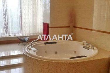 Изображение 15 — продается многокомнатная в Приморском районе: 700000 у.е.