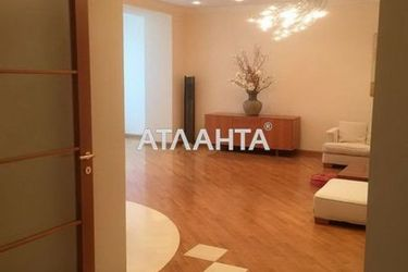 Изображение 16 — продается многокомнатная в Приморском районе: 700000 у.е.