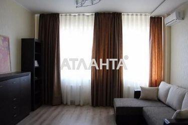Изображение 3 — сдается 2-комнатная в Приморском районе: 800 у.е.