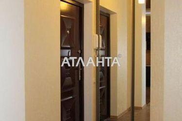 Изображение 8 — сдается 2-комнатная в Приморском районе: 800 у.е.