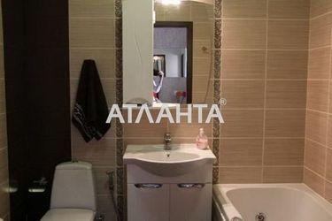 Изображение 9 — сдается 2-комнатная в Приморском районе: 800 у.е.