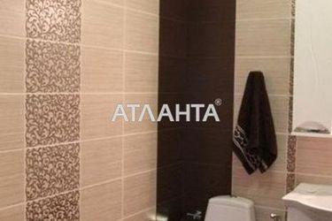 Изображение 10 — сдается 2-комнатная в Приморском районе: 800 у.е.