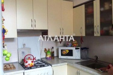 Изображение 3 — продается 2-комнатная в Малиновском районе: 43000 у.е.