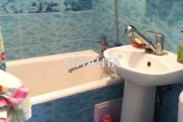 Изображение 4 — продается 2-комнатная в Малиновском районе: 43000 у.е.