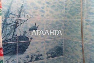 Изображение 5 — продается 2-комнатная в Малиновском районе: 43000 у.е.