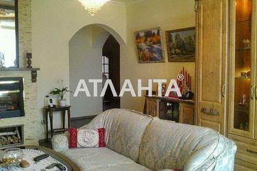 продається багатокімнатна в Приморському районі — 185000 у.е.