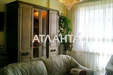 Зображення 9 — продається багатокімнатна в Приморському районі: 185000 у.е.