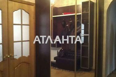 Зображення 12 — продається багатокімнатна в Приморському районі: 185000 у.е.