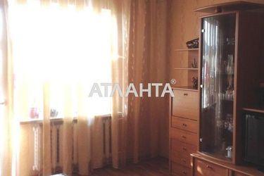 продается 3-комнатная в Суворовском районе — 39000 у.е.