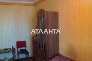 Изображение 4 — продается 3-комнатная в Суворовском районе: 39000 у.е.