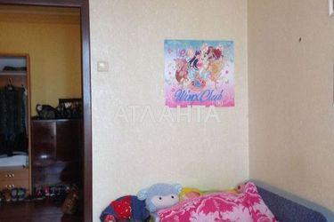 Изображение 5 — продается 3-комнатная в Суворовском районе: 39000 у.е.