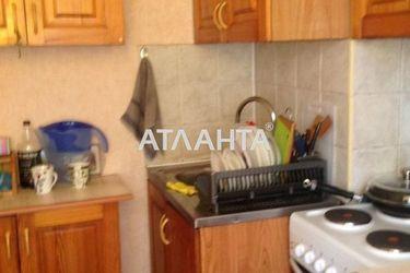 Изображение 3 — продается 3-комнатная в Суворовском районе: 39000 у.е.