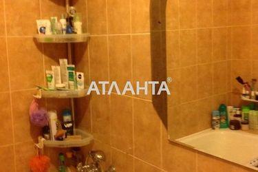 Изображение 6 — продается 3-комнатная в Суворовском районе: 39000 у.е.