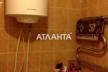 Изображение 7 — продается 3-комнатная в Суворовском районе: 39000 у.е.