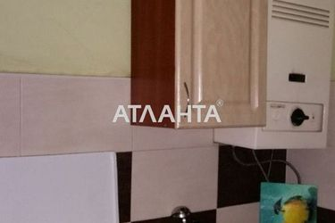 Зображення 5 — продається 2-кімнатна в Чорноморську: 36000 у.е.