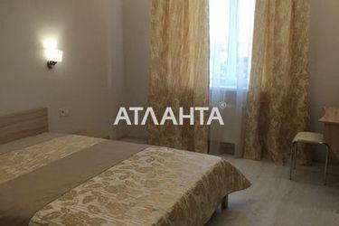 сдается посуточно 2-комнатная в Приморском районе — 0 у.е.