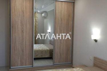 Изображение 2 — сдается посуточно 2-комнатная в Приморском районе: 0 у.е.