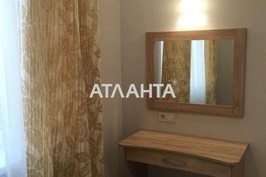 Изображение 3 — сдается посуточно 2-комнатная в Приморском районе: 0 у.е.