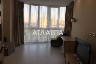 Изображение 4 — сдается посуточно 2-комнатная в Приморском районе: 0 у.е.