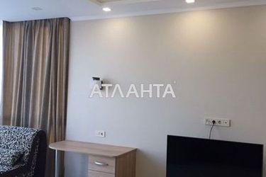 Изображение 7 — сдается посуточно 2-комнатная в Приморском районе: 0 у.е.