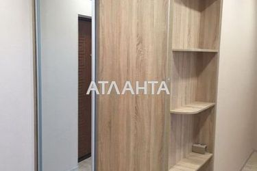 Изображение 8 — сдается посуточно 2-комнатная в Приморском районе: 0 у.е.